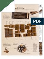 ABOUT_Schokolade.pdf