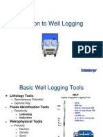 Intro - Logging.ppt