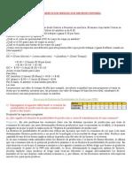 Temas Para La Prueba Economia1