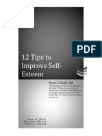 12-tips-to-improve-self-esteem.pdf