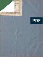 Annual Report 1910-11.pdf