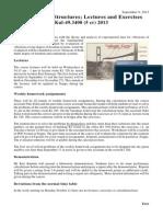 Kul-49_3400_course_leaflet.pdf