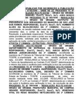 off099.pdf