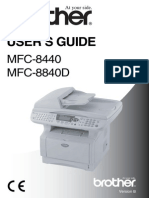 brother fax 2920 user guide owners manual book u2022 rh canonijsetup co brother fax 2920 super g3 user manual brother fax 2920 super g3 user manual