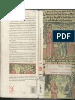 chayton-dal manoscritto alla stampa.pdf