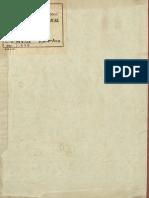 Annual Report 1915-16 .pdf