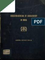 Annual Report 1918-19.pdf