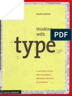 BOOK - Ellen Lupton - Thinking With Type.pdf