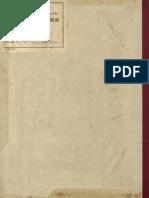 Annual Report 1920-21 .pdf