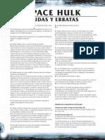 Space_Hulk_DUDAS Y ERRATAS_Octubre_2009.pdf