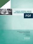 Payday-Loans.pdf
