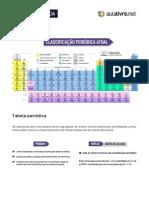 apostila-tabela-periodica