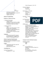 trans notes.doc