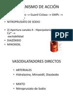 vasodilatadores-1231038878357876-1