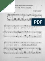levy-076.125.pdf