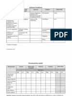 business process software matrix.pdf
