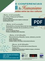 Ciencia y Humanismo (1).pdf