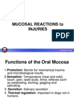 MKOSAL  INJURY13