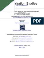 Organization Studies-2012-Reed-203-21.pdf