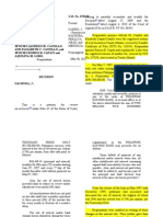 torts assigned case digests full text.doc