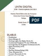 Bahan TTS.pdf