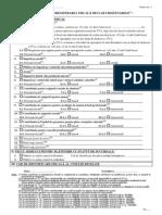 anexa_1_inregistrare_fiscala_v3.pdf