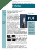 Case Studies_ Concrete Mixed Use Buildings_ Infinity Tower, Dubai, UAE _ Portland Cement Association (PCA).pdf