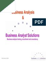 Business Analysis.pdf