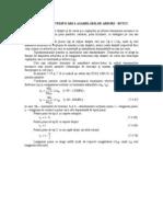 Alegerea penelor.pdf