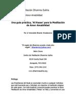 Meditación de Amor-Amabilidad.pdf