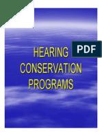 Hearing Conservation Program.pdf