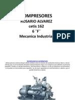 compresores-110525143325-phpapp02
