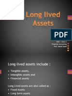 Long lived Assets.pptx