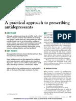 Antidepressants in Primary Care.pdf