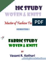 PG FS 20 Fancy Yarns.pdf