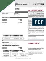 2014-0002-9127.pdf