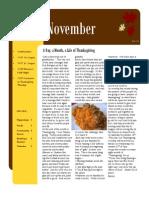 November 2013.pdf