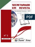 revista_eletronica_2010