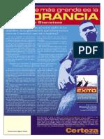 La Ignorancia, el gigante más grande.pdf