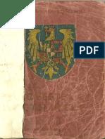 Regina Maria - Povestea vietii mele  vol. III optimizat.pdf