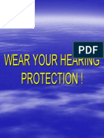 Wear Your Hearing Protection.pdf