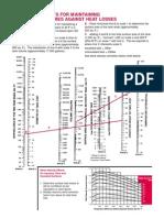 tech16.pdf