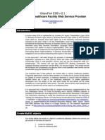 01_FacilityService_GFESBv21.pdf
