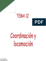 1ºBCT T12 Regulación