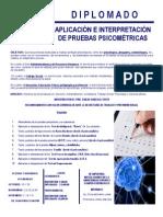 APLICACION E INTERPRETACIÓN DE PRUEBAS PSICOMÉTRICAS.pub 3