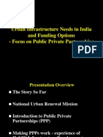 Class 34 - Urban Infrastructure Needs and Funding Options.pdf