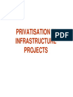 Class 32 - Privatisation in Infrastructure Projects.pdf