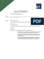 resume-website.docx