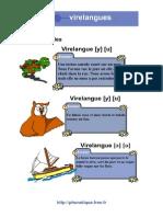 virelangues.pdf