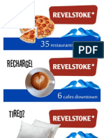 Rev Billboard ideas_begbie footer graphic.pdf